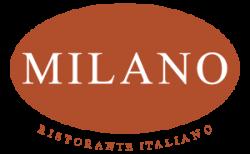 Milano Ristorante, Leominster